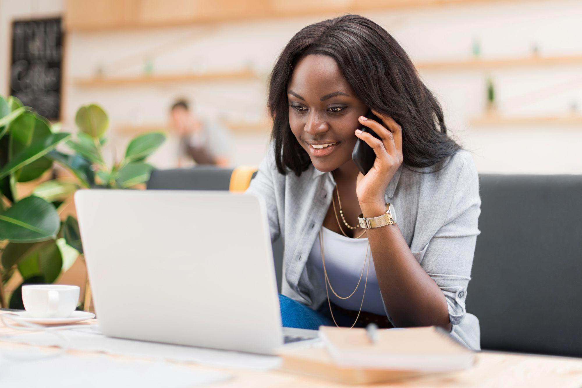 Saiba porque é importante adotar o agendamento de consulta online!