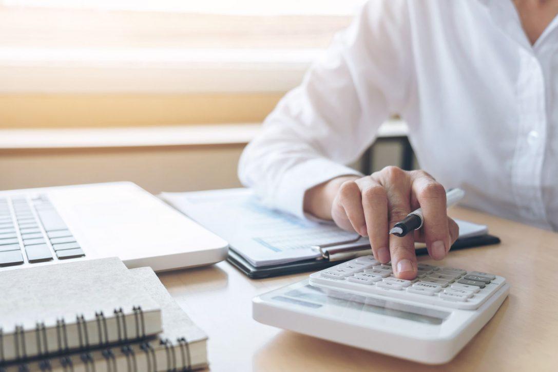Gestão financeira para clínicas: como garantir o bom funcionamento?