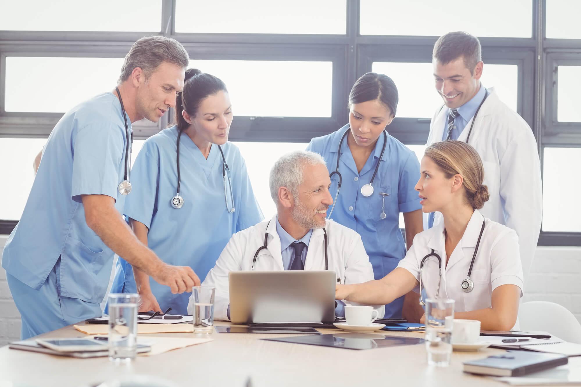 Software para consultórios médicos: saiba como escolher o melhor