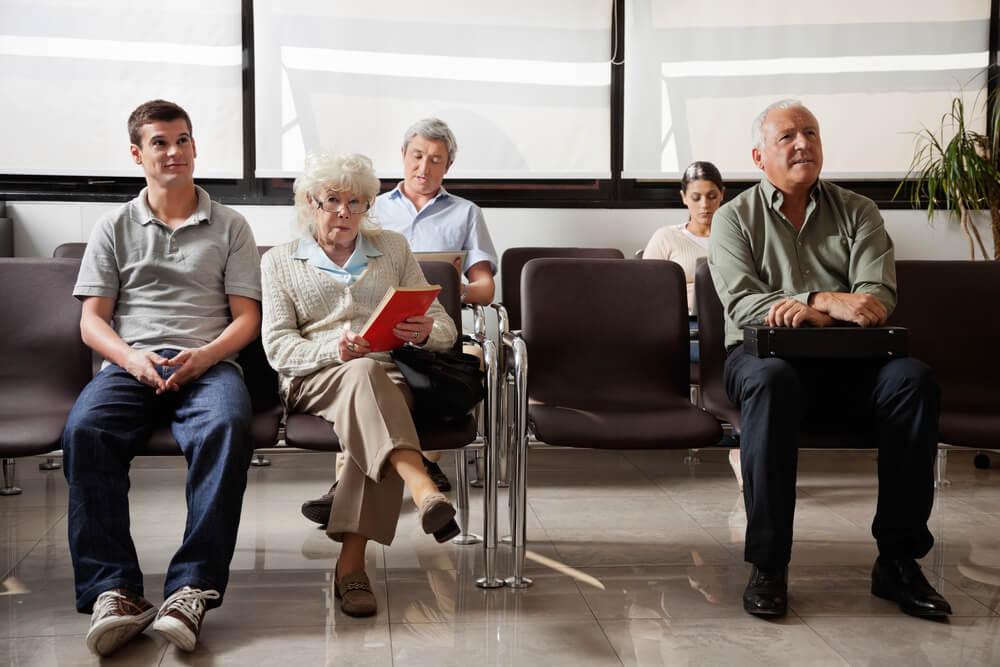 Aprenda como melhorar o atendimento dos pacientes do seu consultório
