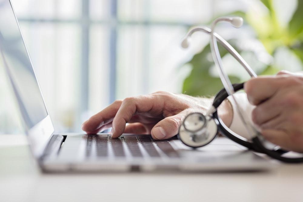Como amenizar a desistência de pacientes em consultas