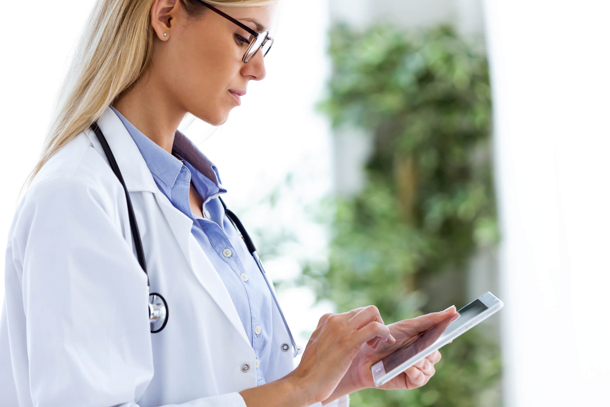 Veja as vantagens do prontuário eletrônico para sua clínica!