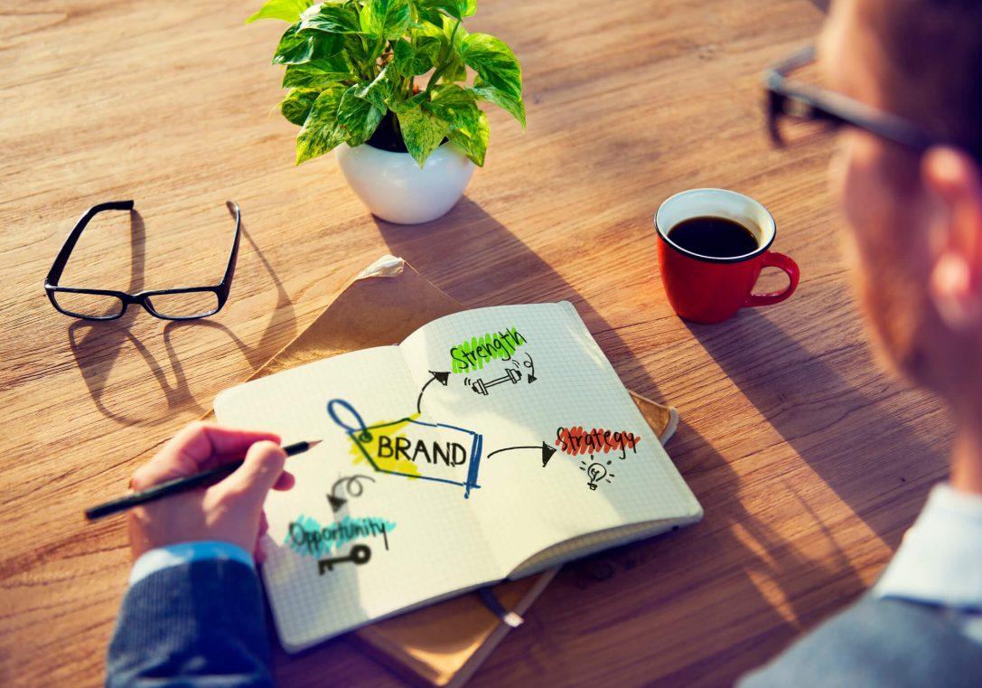 4 dicas de branding para consultórios médicos