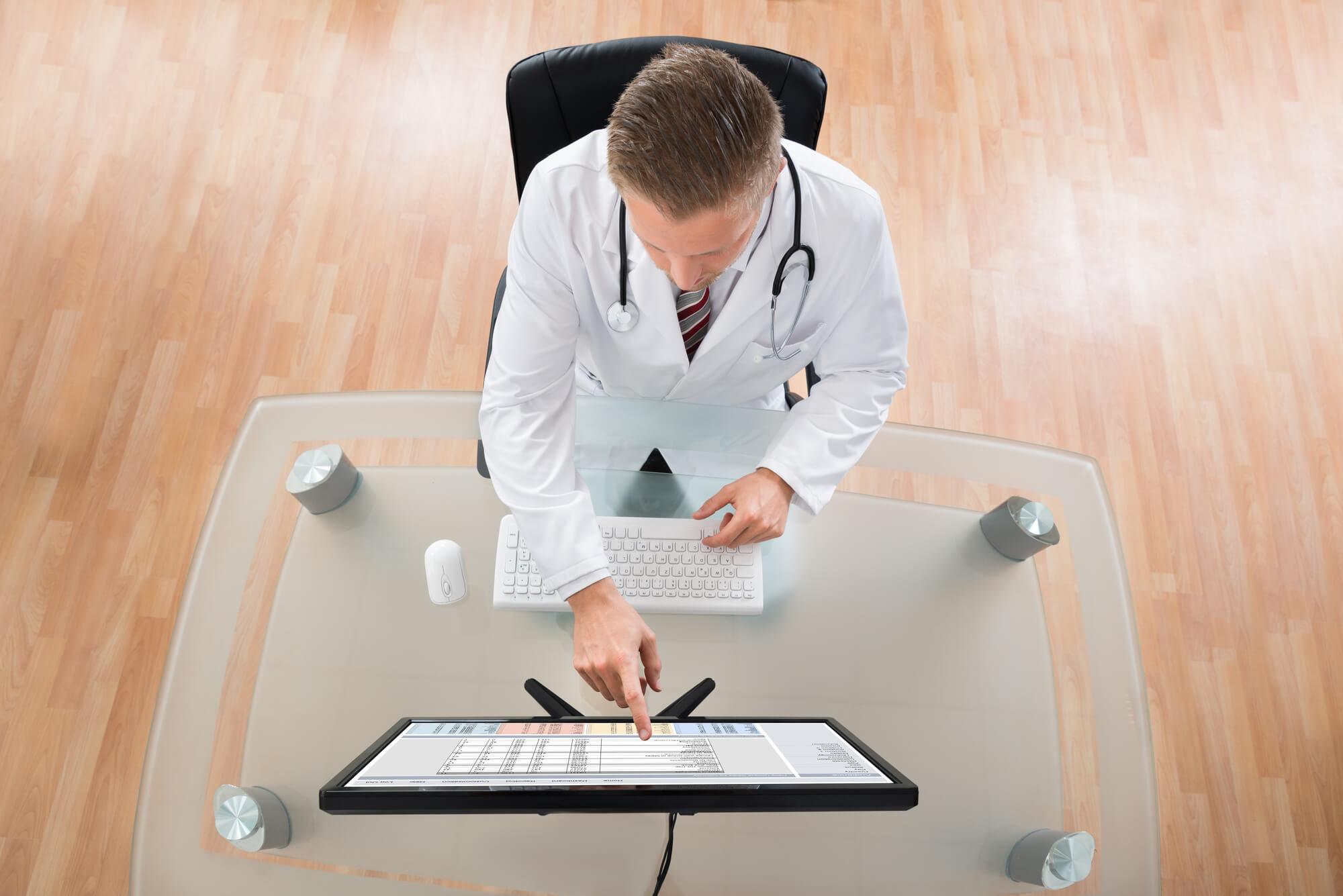 Veja as vantagens de ter uma agenda digital para consultório!