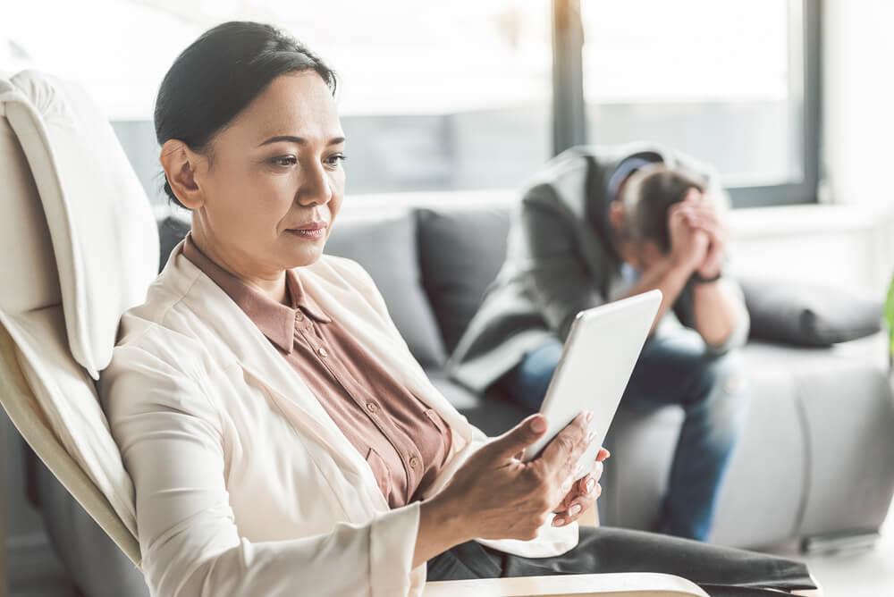Descubra quais as vantagens em usar um software para os profissionais de psicologia