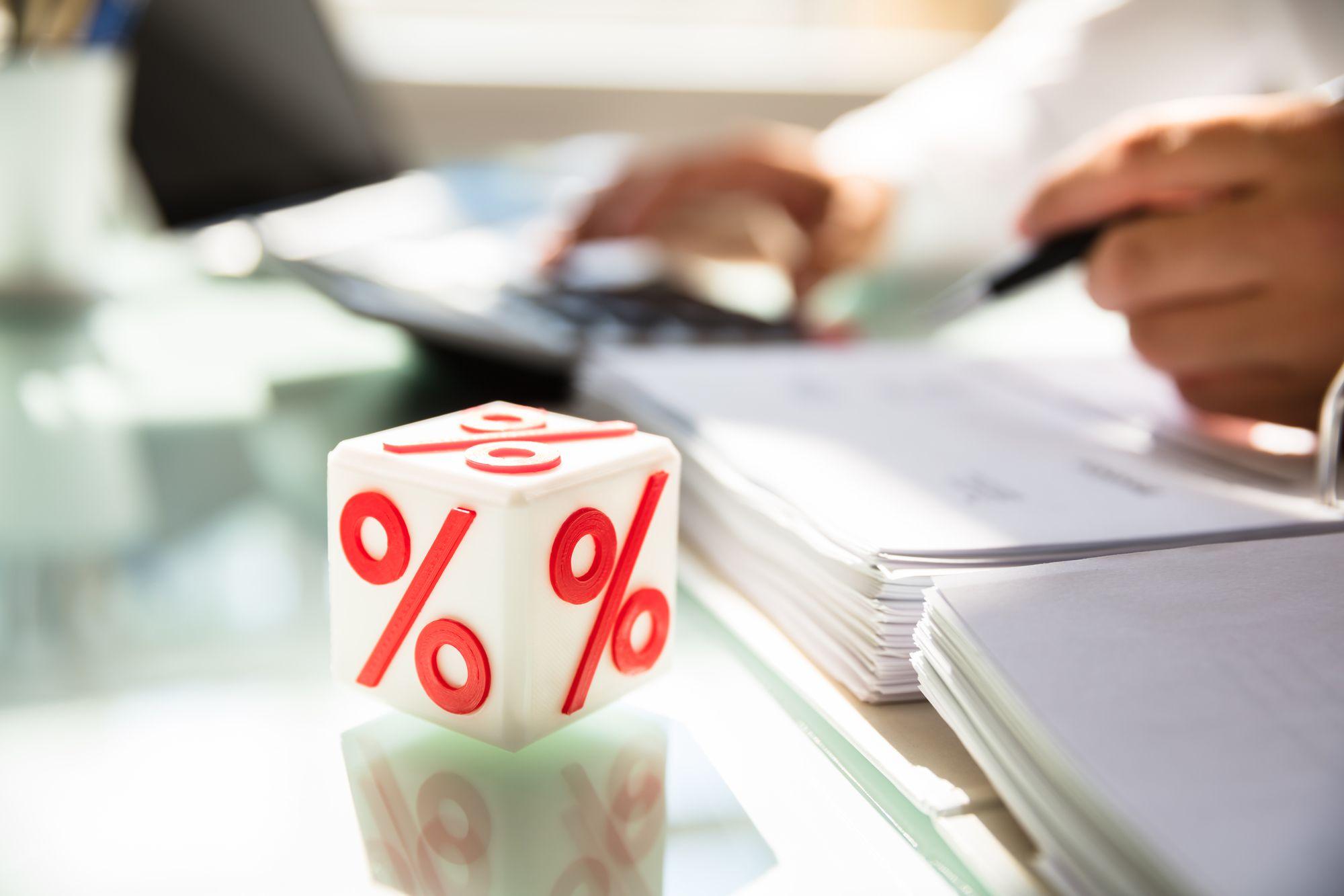 Redução de custos na clínica: como fazer de maneira eficiente