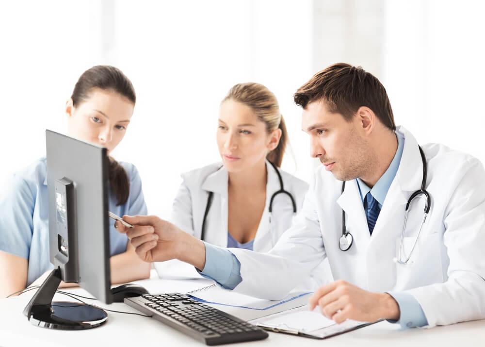 Veja como fazer um diagnóstico organizacional da clínica ou consultório