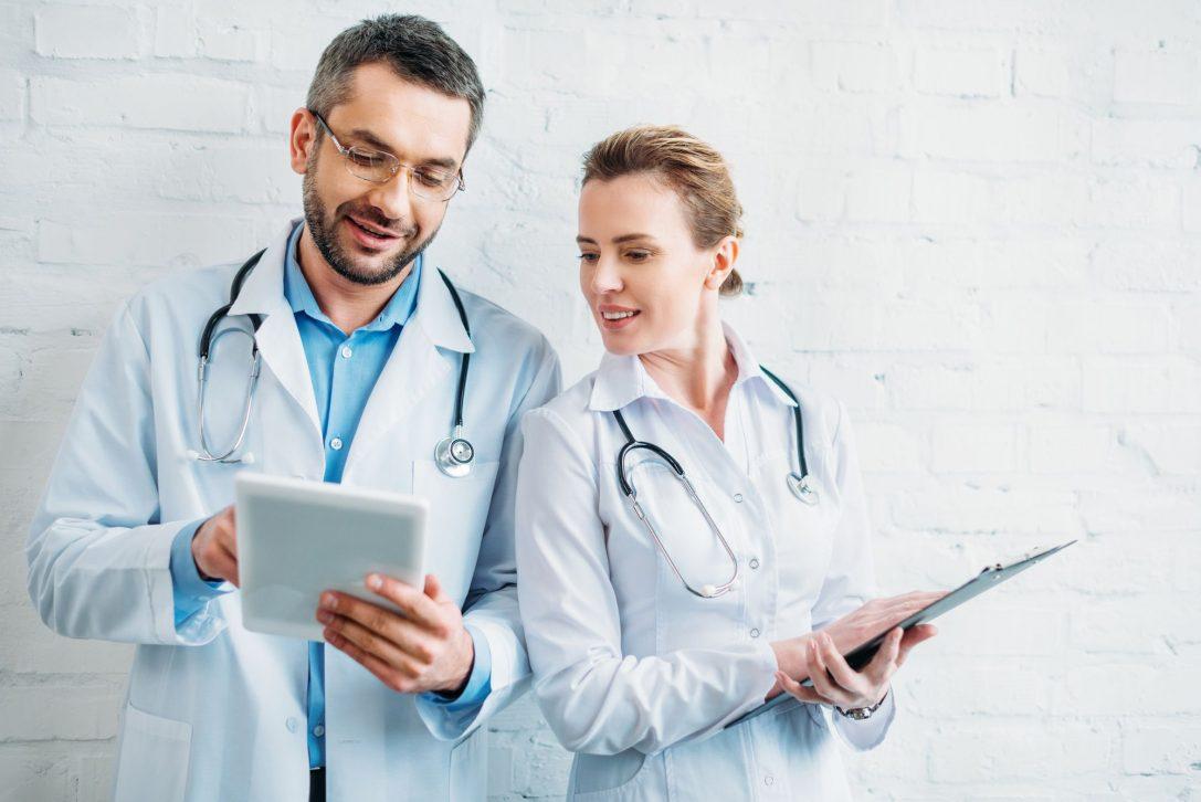 8 vantagens da automação de processos em clínicas e consultórios