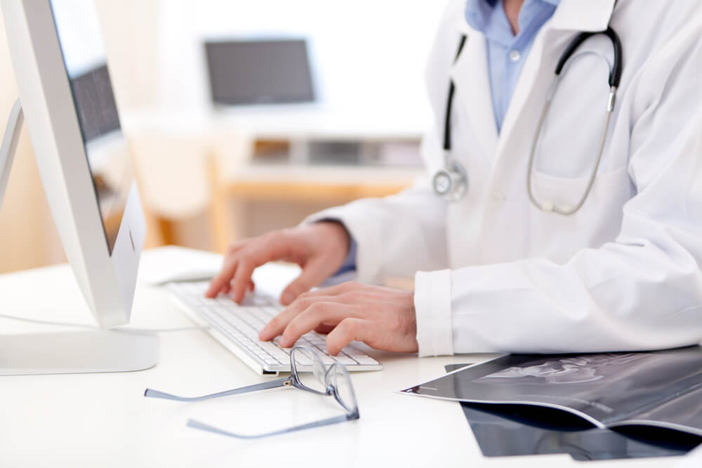 Por que a tecnologia na saúde tem sido um diferencial?