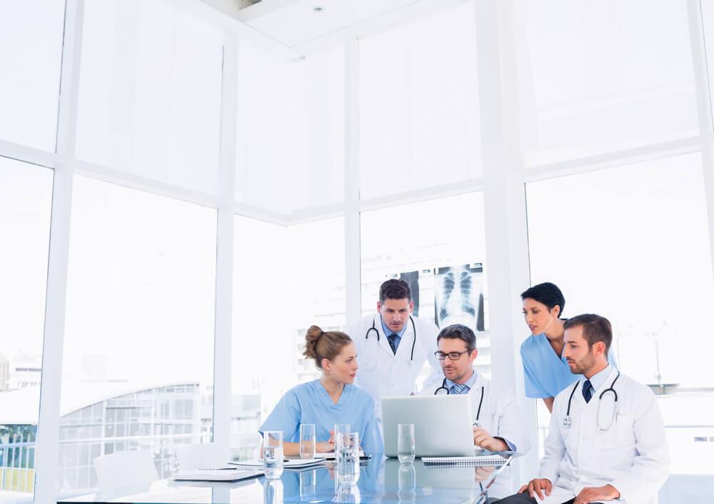 Você sabe o que é e como evitar a glosa médica?