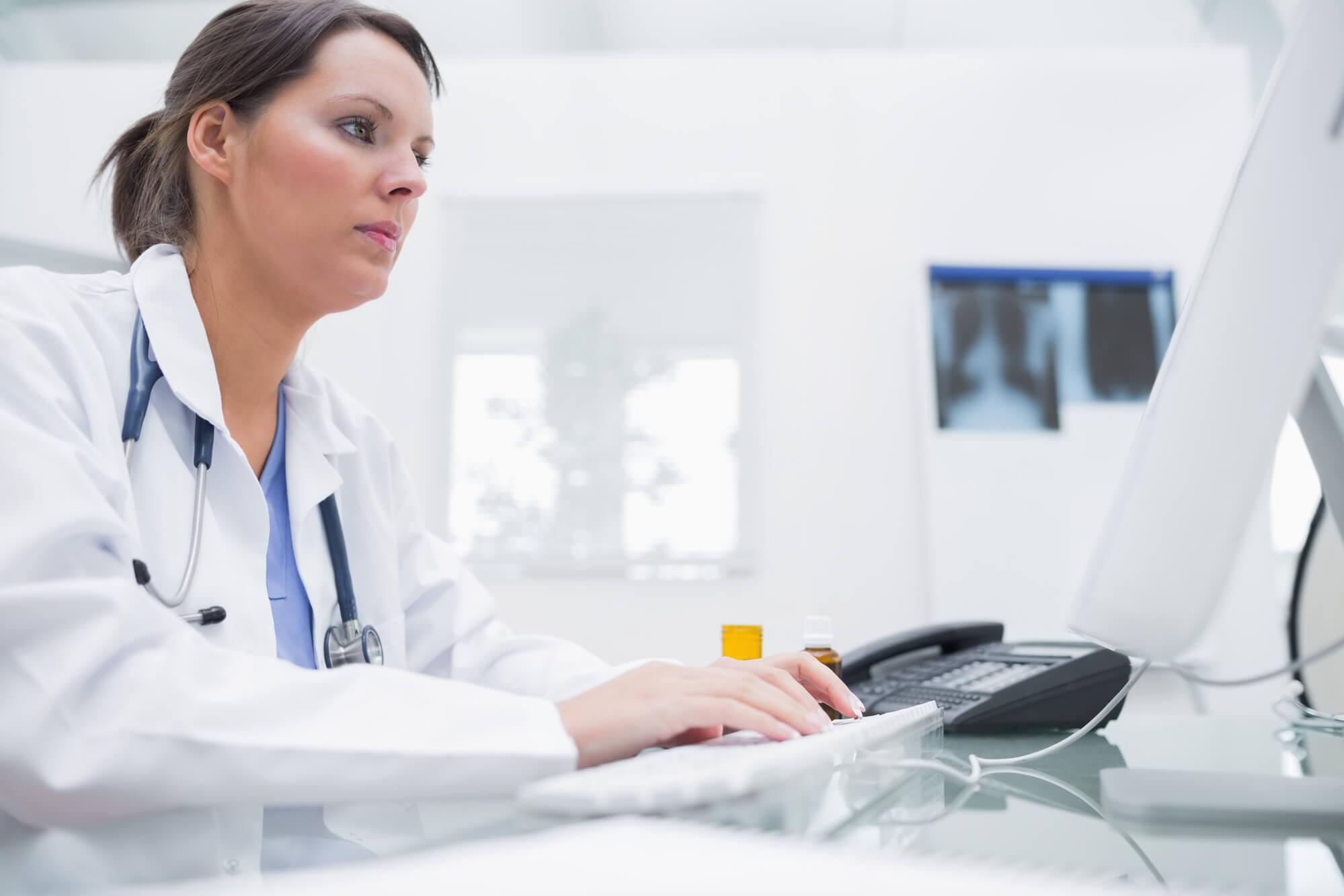Inteligência artificial na saúde: entenda como está sendo utilizada