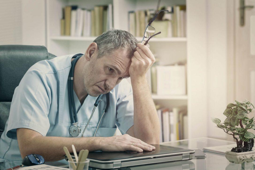 Não cometa 8 erros em uma clínica que podem arruinar o negócio