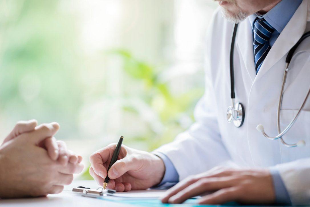 Afinal, por que os processos manuais podem prejudicar a sua clínica?