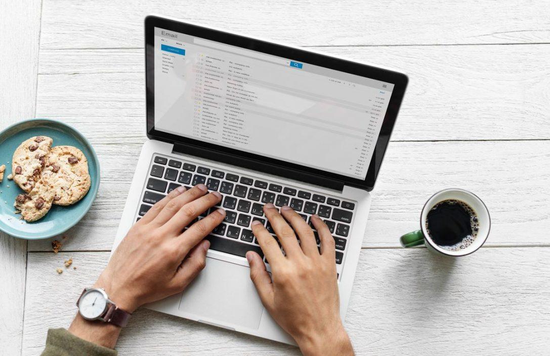 Como o e-mail marketing para clínica pode ajudar na fidelização?