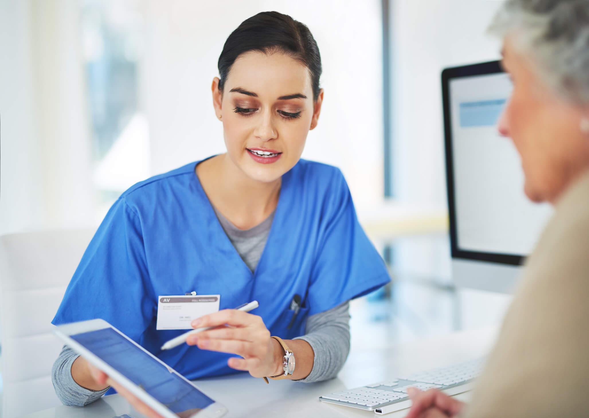 Prescrição digital: saiba como melhorar a qualidade do atendimento