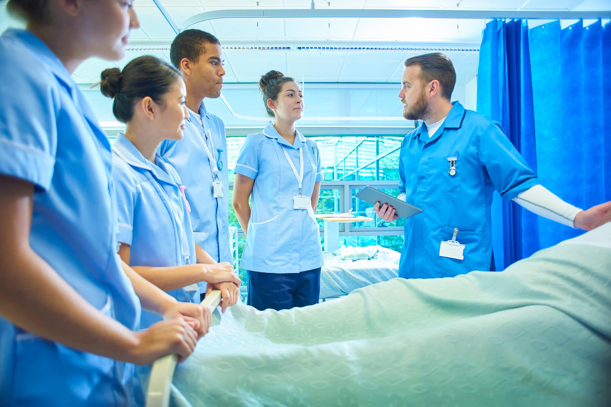 Veja 4 dicas infalíveis para aprender mais na residência médica