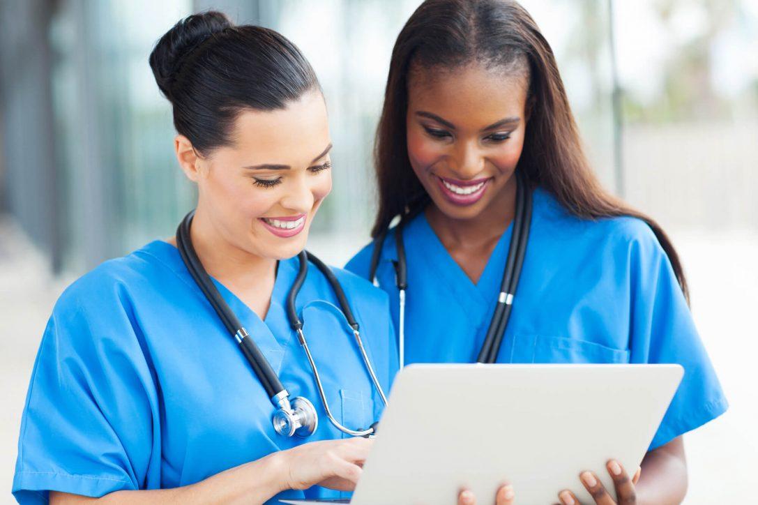 Descubra como a saúde 4.0 está revolucionando o atendimento