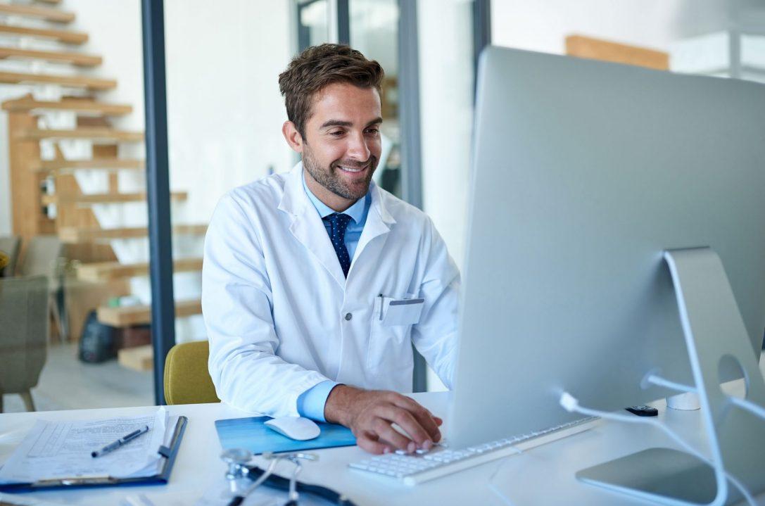 Quer ter uma clínica de sucesso? Então não perca estas 7 dicas!