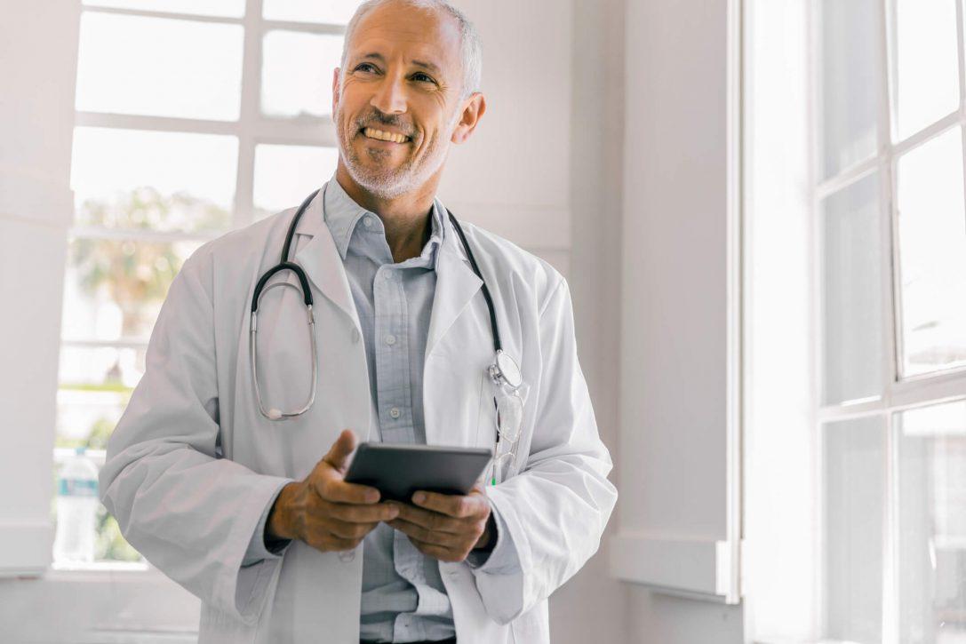 Um software de acompanhamento da agenda médica é indispensável!