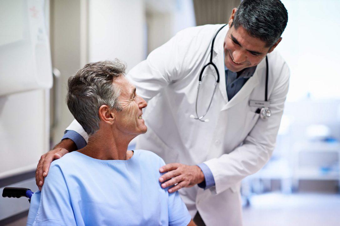 Como aprimorar processos para melhorar a experiência do paciente?