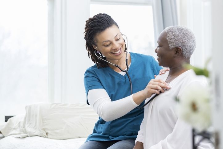 Atendimento humanizado: o que profissionais da saúde devem saber?