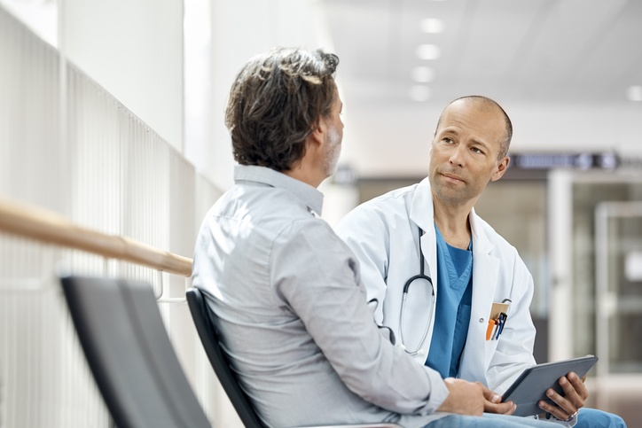 Saiba como usar a seu favor a tecnologia na relação médico-paciente