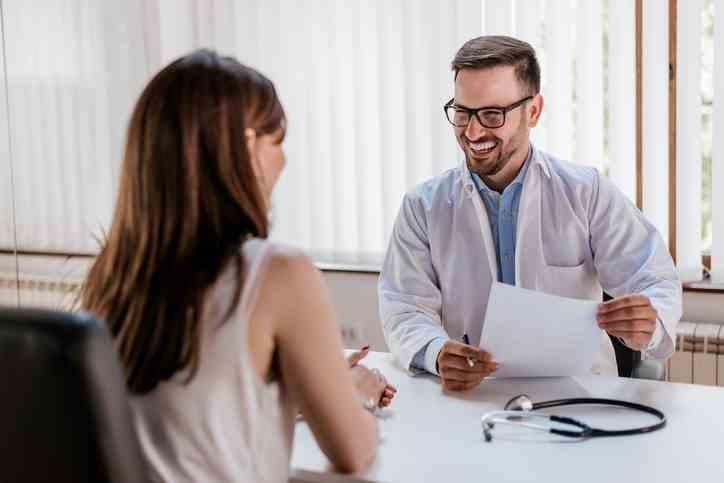 Experiência do paciente: como reduzir o tempo de consulta médica?