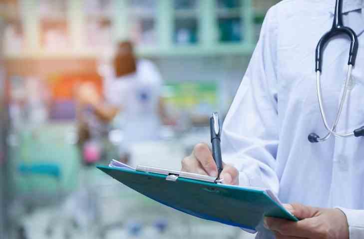 Veja aqui 3 dicas para melhorar fluxo de laudo em sua clínica!