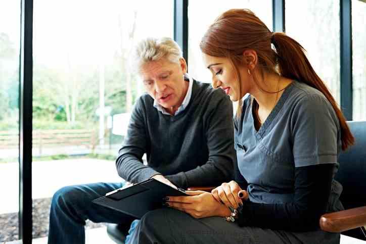 Marketing local para clínicas: qual a sua importância no mercado!