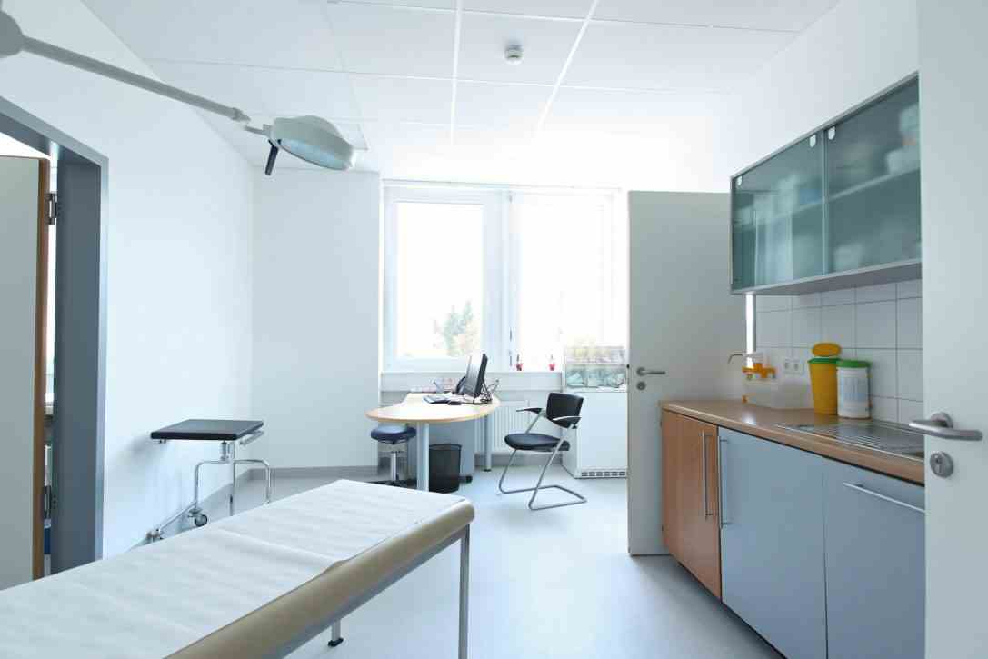 Como fazer a decoração de consultório? Aprenda aqui!