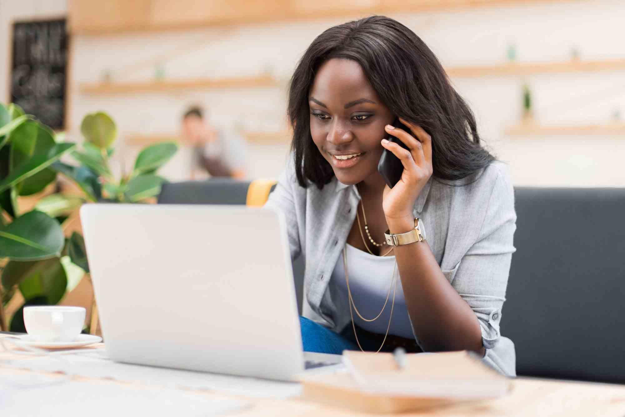 Conheça as vantagens da agenda médica online