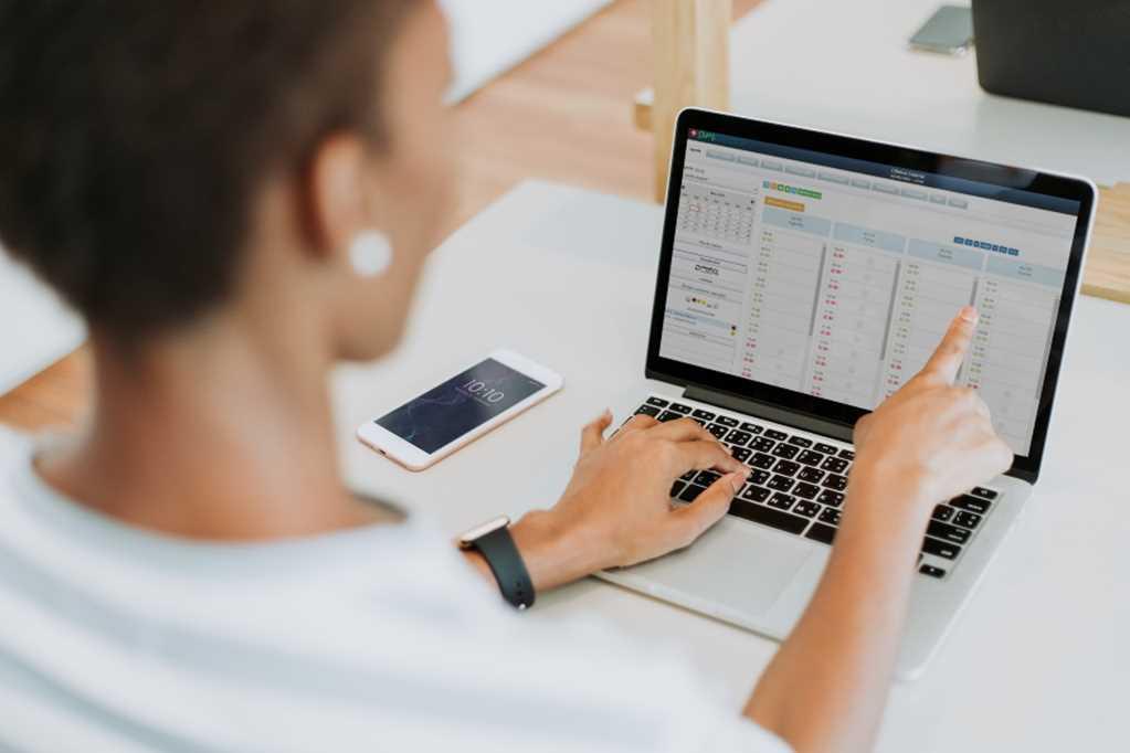Agenda online SimDoctor: conheça 7 poderosas funcionalidades para seu consultório