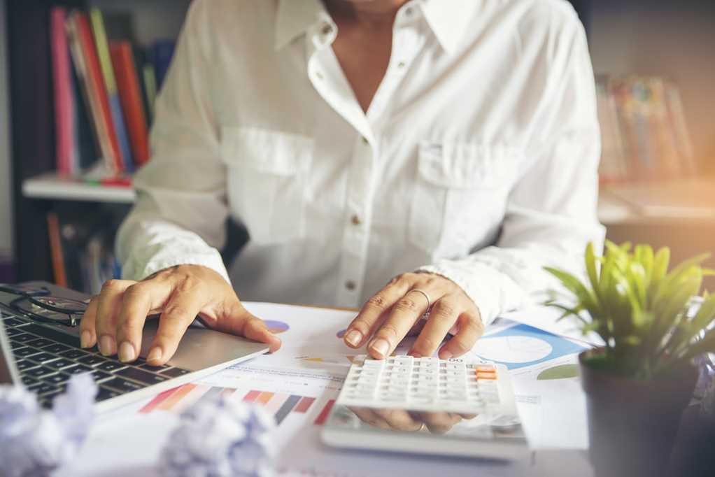 7 dicas de gestão financeira para médicos e clínicas de saúde