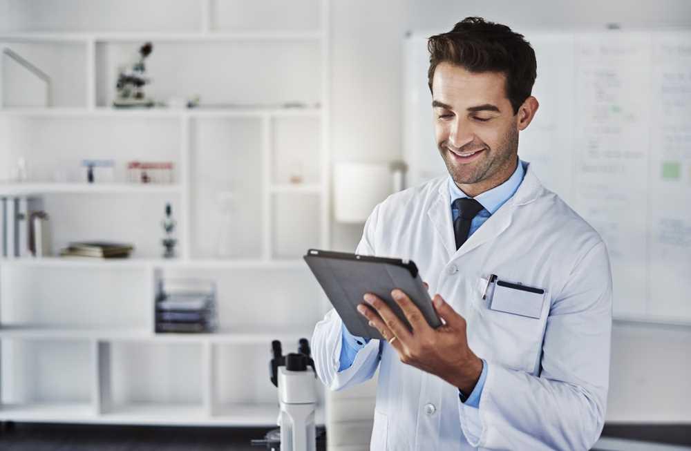Software para clínica médica: por que os profissionais estão investindo nisso?