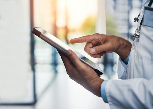 Quer ter uma clínica digital e não sabe como? Veja 6 formas!