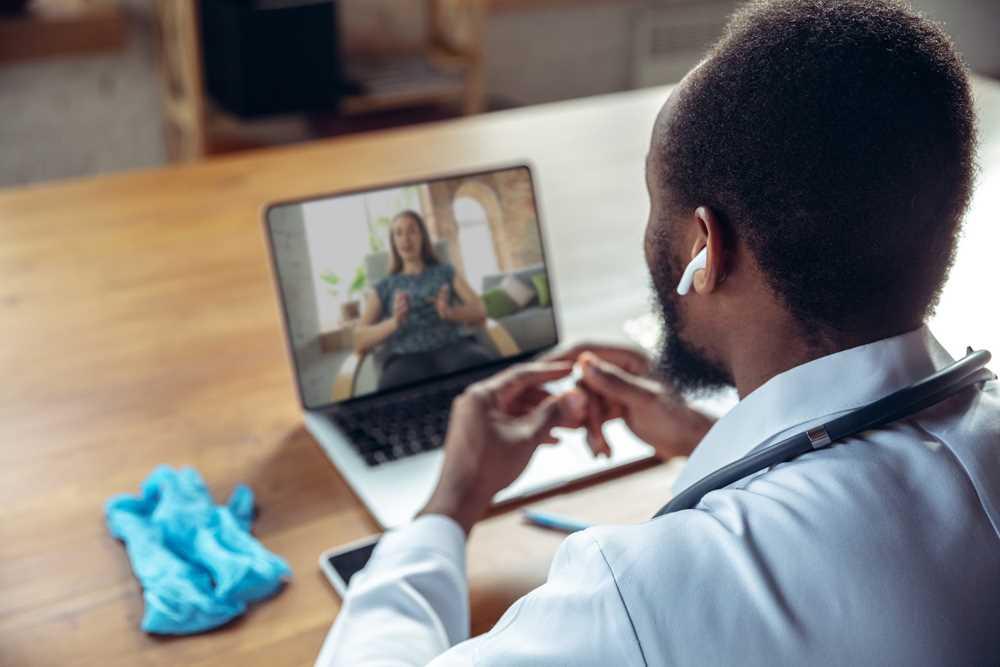 Paciente digital: saiba como oferecer o melhor atendimento para esse público!