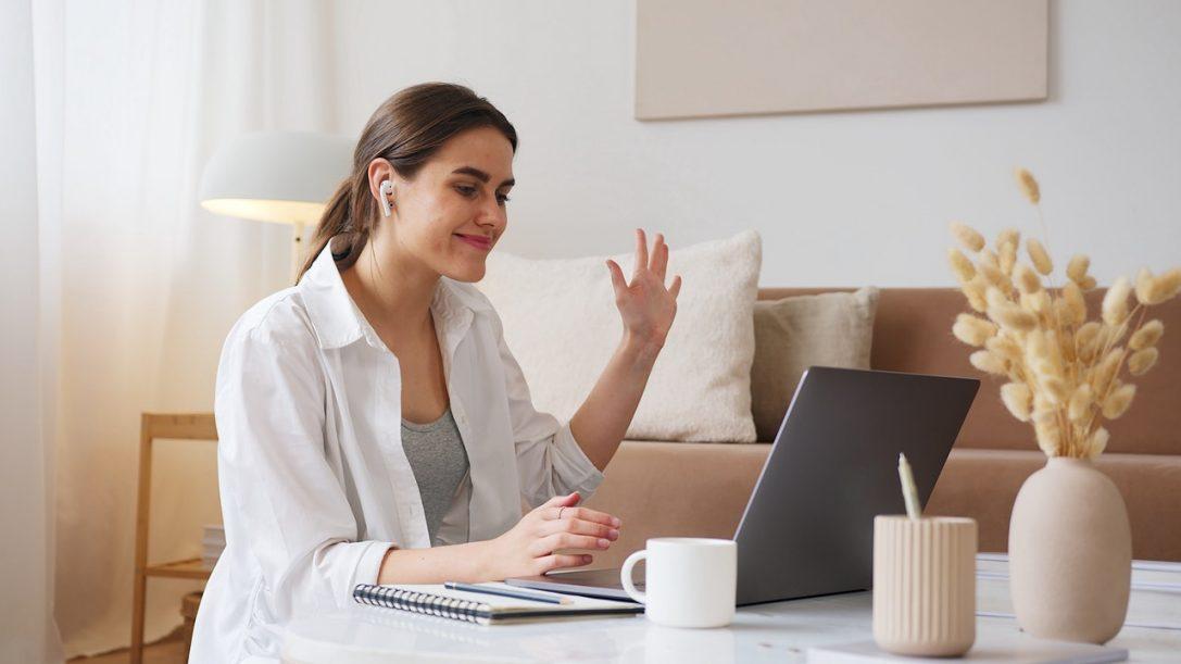Atendimento psicológico a distância: 6 dicas para profissionais da área