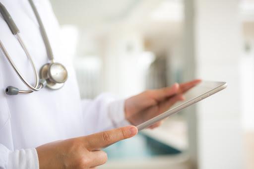 8 dicas práticas para otimizar a gestão da agenda de pacientes